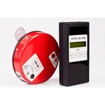 Измеритель тока высокопотенциальный ИТВ-140Р