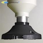 MAP-M750 Autonics Стойка алюминиевая, диаметр 20 под основание серии MAM-B, высота 750мм