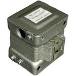 Электромагнит ЭМИС 3100, ЭМИС 3200