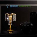Corallo/P  Miniluce, Настольая лампа