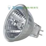 Lamps 536138 SLV