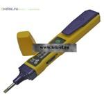 Индикаторы сети (пробники) 6885-48NS (RFA101) (звуковой)  (от 10 шт.)