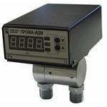 Измеритель перепада давления многофункциональный ПРОМА-ИДМ-ДД(М)