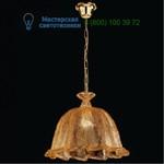 Подвесной светильник Stile 1209/42 D GR.A Sylcom