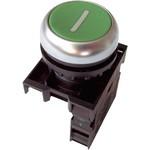 Кнопка без фиксации M22-DL-G