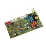 PS3000 - 12000W