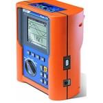 Анализатор качества электроэнергии VEGA 76, HT Italia
