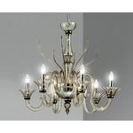 Leucos 0209257013601 подвесной светильник