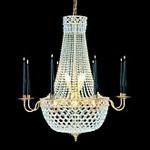 25503-80 25500-25505 Faustig, Подвесной светильник