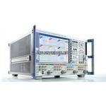 R&S®ZVA векторный анализатор электрических цепей