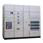 НКУ (низковольтное комплектное устройство)