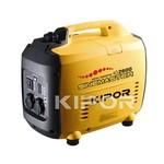 Бензогенератор инверторного типа KIPOR IG2600