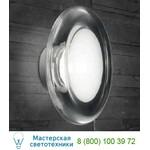 404103523649 Keyra настеннопотолочный светильник Leucos