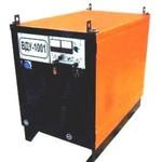Сварочный выпрямитель универсальный ВДУ-1001 (380 В)