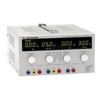Блок питания АТН-3243 0-40V, 0-3A 1 и 2 каналы, 5V, 3 A 3 канал, АКТАКОМ