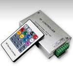 RGB контроллер FS-RF20BM