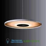 NOA 3.5 LED 2700K W 204283W2 Wever&Ducre, подвесной светильник