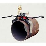 ТРУБОРЕЗНЫЕ МАШИНЫ для резки труб tubOcat IV