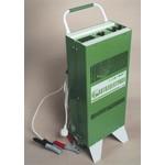 Пуско-зарядно диагностический прибор Т-1020(профессионал)