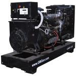 Дизельный генератор  GMP135(GMP150E)