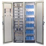 ШОТ-01-100 шкаф оперативного тока