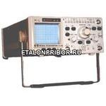 С1-152 осциллограф двухканальный