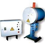 электрокотел отопления ЭВН-60