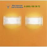 Classic collection 4504 настенный светильник Linea Light