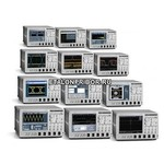 DSA71604B - Анализатор телекоммуникационных сигналов на 16 ГГц, 4 канала
