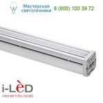 89333 i-LED Starline, светильник