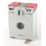Трансформаторы тока Т-0,66 MAK 74/20