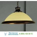 Подвесной светильник HL 6-1114/3 Patina-Kette/356 champ Orion