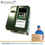 IMD751U43B Преобразователь частоты INNOVERT  (0,75 кВтx380 В)