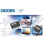 DFLS140-7 - полупроводники