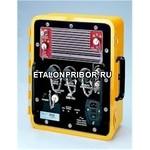 SIM-701 - Имитатор моноимпульсной антены