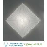 PLMU120QBCXXFLE Muse настенно-потолочный светильник Axo Light