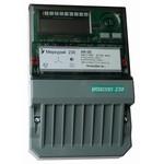 Меркурий 230 АR-00 C 5-7,5А; 57,7/100В; 0,5s/1,0  - счетчик электроэнергии (снят с производства в 2014 году)
