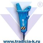 Гидромолот НМ-120