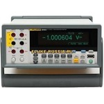 8846A - Цифровой мультиметр Fluke 8846A (6.5 Digit Precision Multimeter)