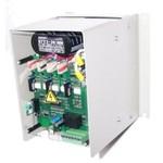 БУТ2 - 30/800 Блок управления электромагнитным тормозом постоянного тока