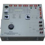 ПТ-01 пульт для тестирования простых устройств РЗА