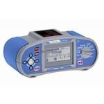 Metrel MI 3102H - Многофункциональный измеритель параметров электроустановок