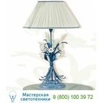 Настольная лампа LG4985/1 Passeri