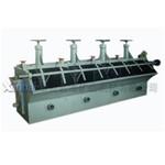 Пневматическая флотационная машина серии KYF (тип ok)