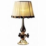 1547/G Synphony IL Paralume Marina, Настольная лампа