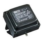 Трансформаторы розжига индукционный ТРИ-220