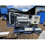 ДЭС (ДГУ) Дизель-генераторы 1-степени автоматизации АД-200С-Т400-1Р, АД200-Т400-1Р