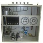 АУСКИД-1М - автоматическая установка содержания кабелей связи под избыточным давлением