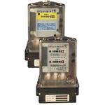 Электросчётчик трёхфазный электронный СЭТ3а-02-34-03/1п