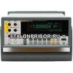 Fluke 8846A - Цифровой мультиметр (6.5 Digit Precision Multimeter)
